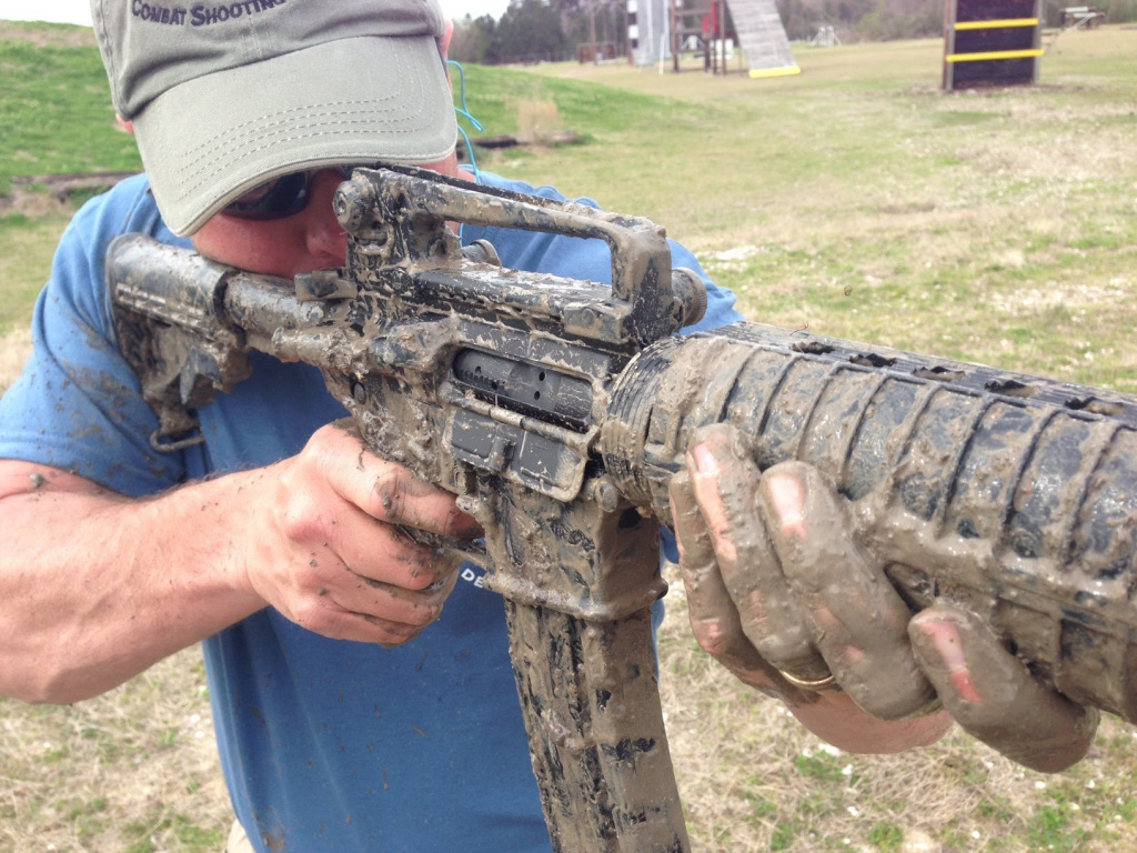 video-gun-bullies-fire-an-ar-15.jpg